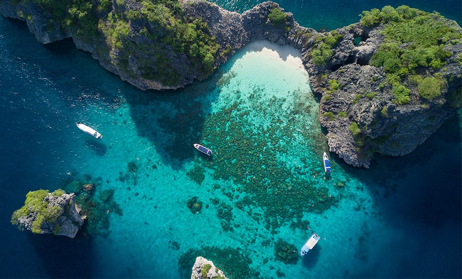 Pimalai-thailand
